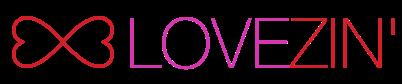 Lovezin : Votre magasine amour