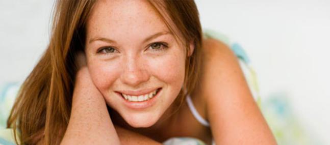 Peut-on-etre-celibataire-et-heureux_imagePanoramique647_286