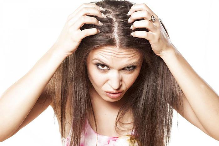 cheveux-gras_383a4c3eb5b133d032aef6108441d738
