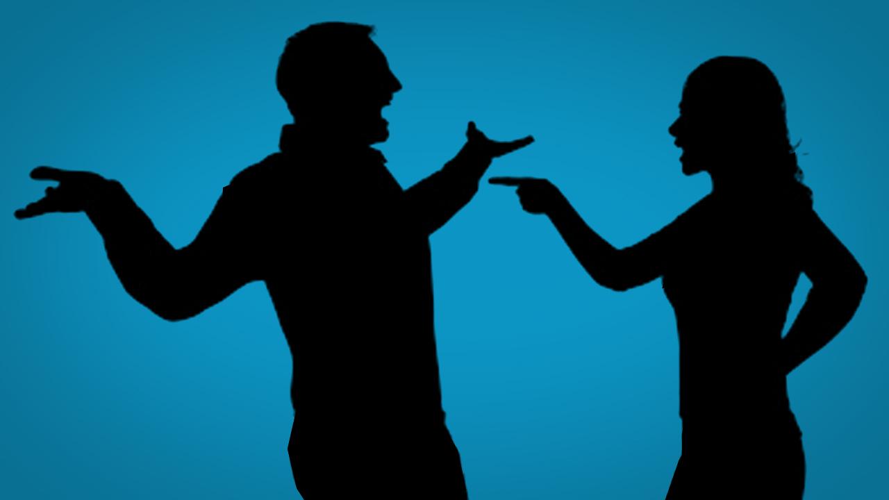 couple-fighting-couple-se-dispute