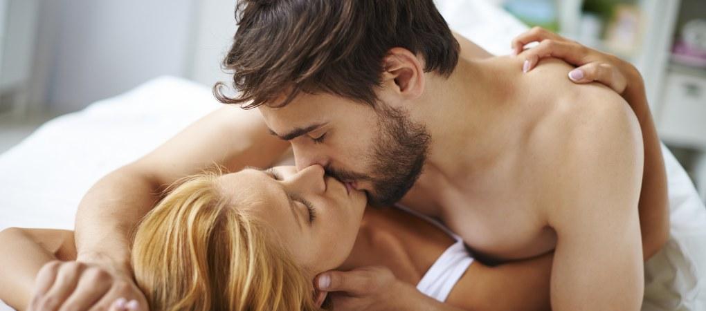 les-hommes-deux-fois-plus-touches-par-les-cancers-lies-au-sexe-oral-862722_w1020h450c1cx2007cy1210