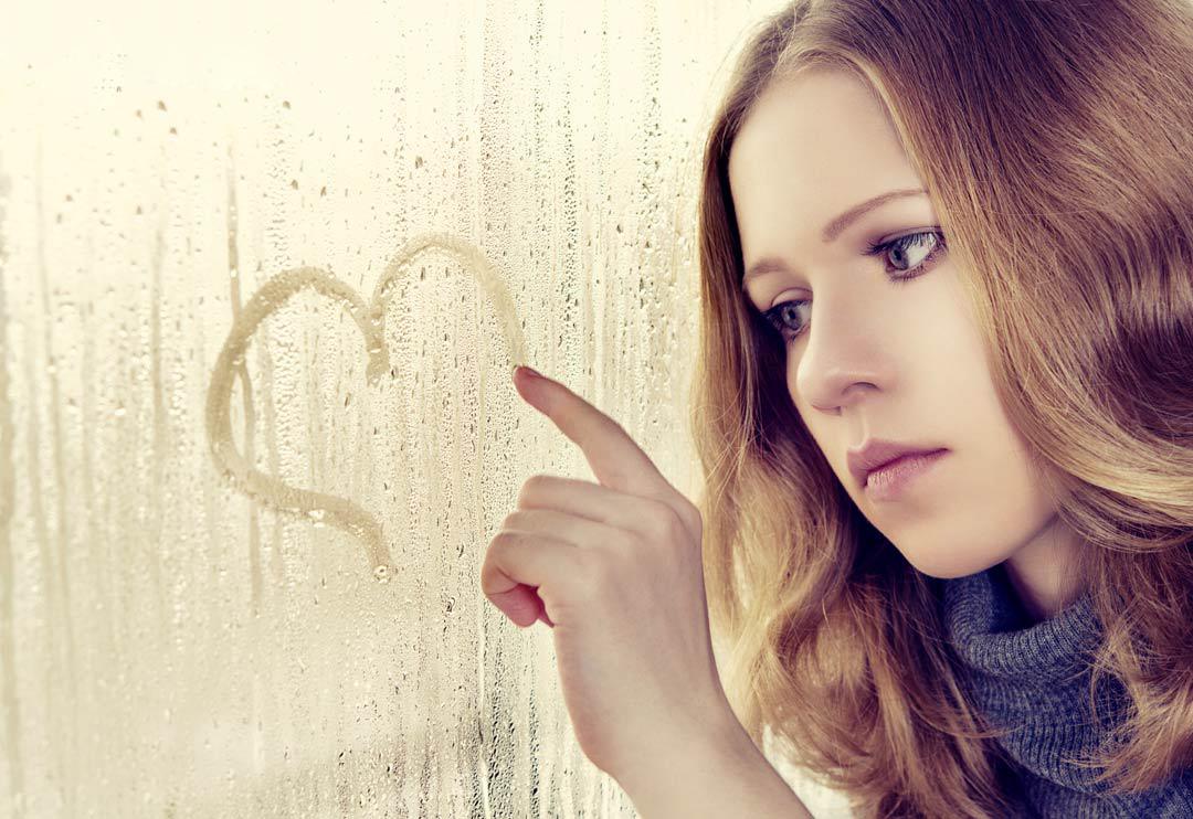 oublier-un-amour-perdu