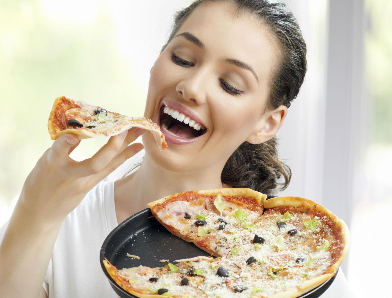 pizza-se-regaler-sans-prendre-un-gramme