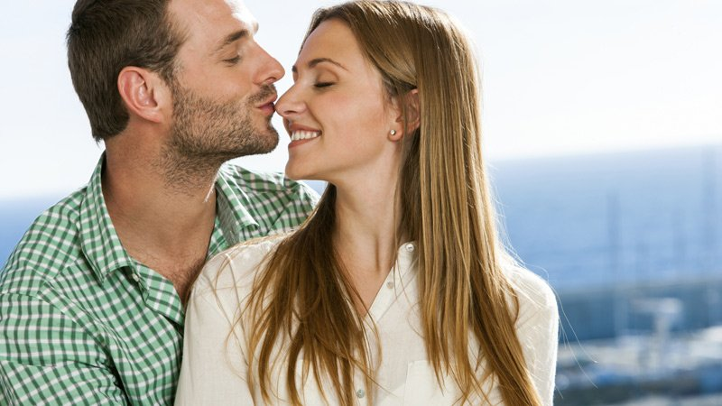 reconquerir-son-ex-copine-psychologie