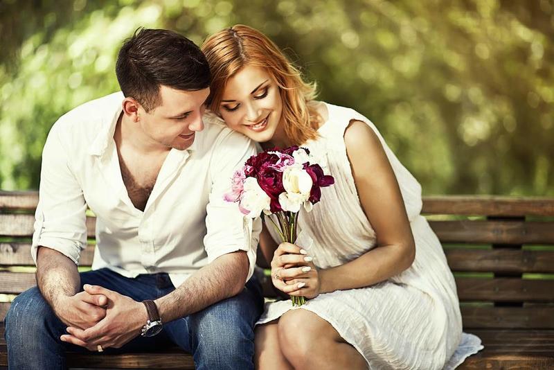 restaurer-amour-creer-amour-www.maitremarabout-okpe.com