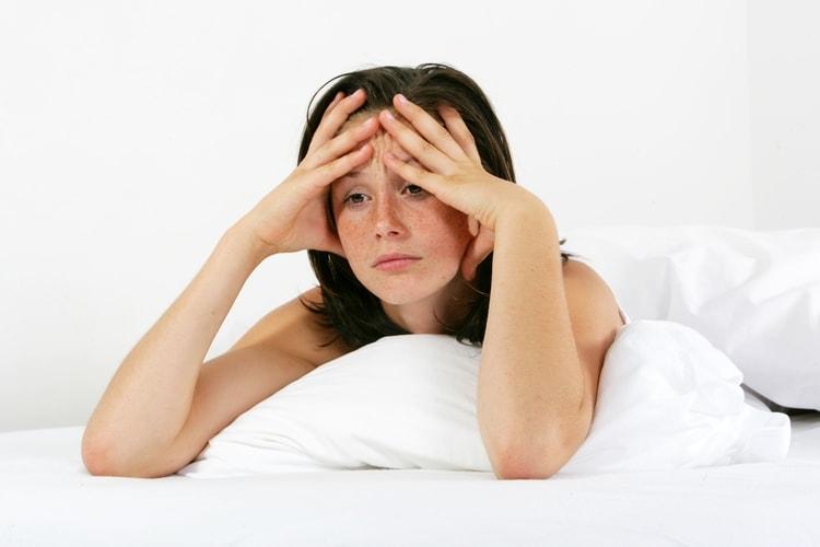 2081229-on-dort-moins-bien-quand-on-est-stresse