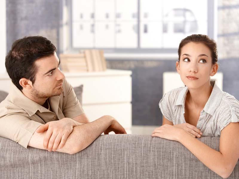 3-idees-fausses-qui-pourrissent-le-couple