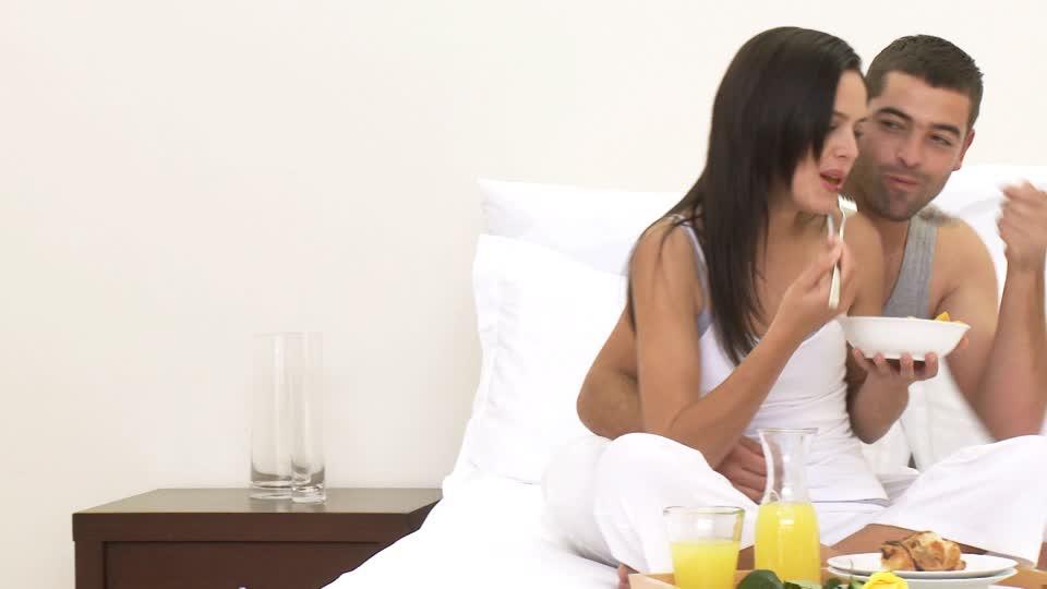 384615450-pain-grille-desir-passion-pyjama