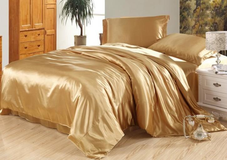 7-pcs-luxe-chameau-bronzage-soie-literie-ensemble-de-draps-en-satin-super-reine-roi-pleine