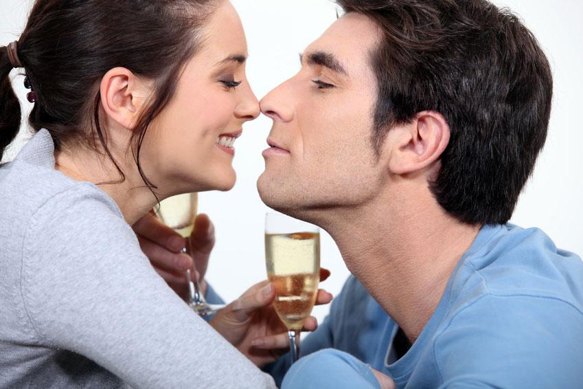 Couple-comment-retrouver-la-complicite-des-debuts