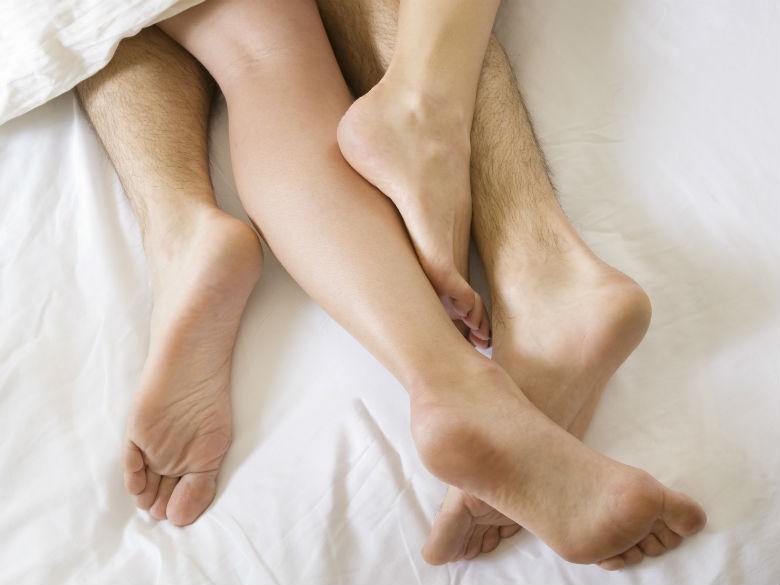 Quel-est-le-moment-prefere-des-couples-pour-faire-l-amour_exact780x585_l