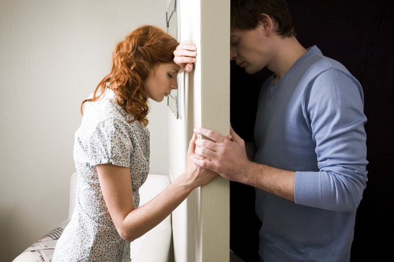 Un-couple-doit-il-se-disputer-pour-être-heureux-1