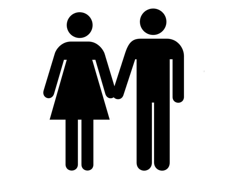 amitié-homme-femme