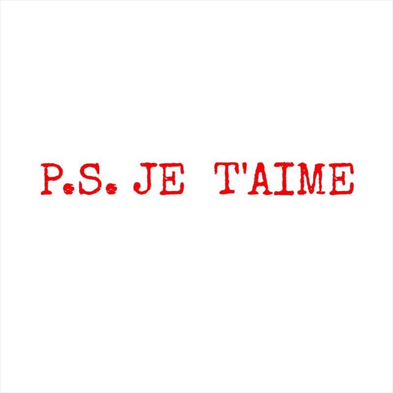 cadre-retro-eclaire-del-message-ps-je-taime