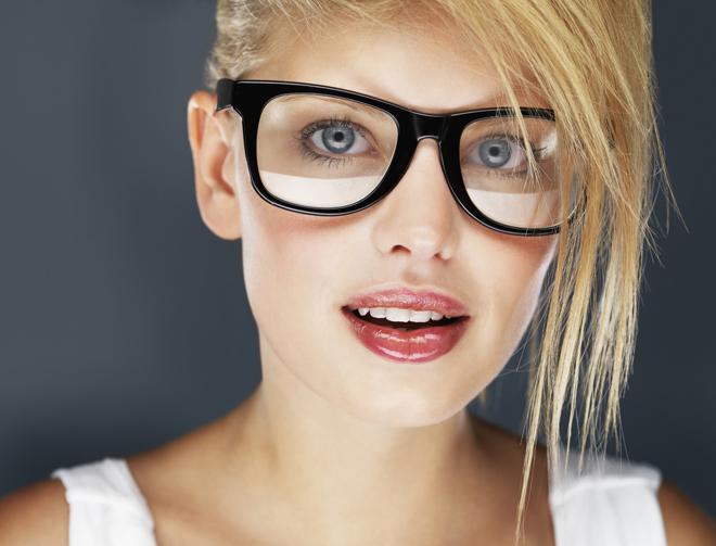 comment-bien-choisir-ses-lunettes
