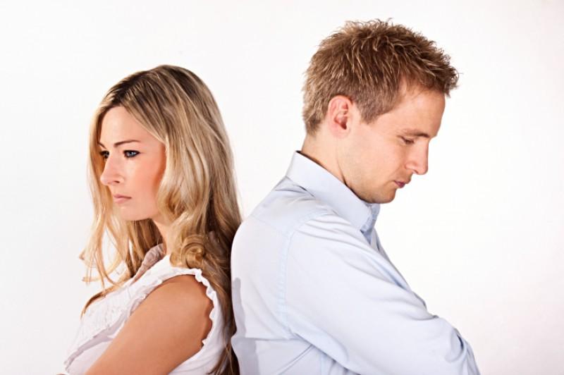 comment-gerer-dispute-couple-800x