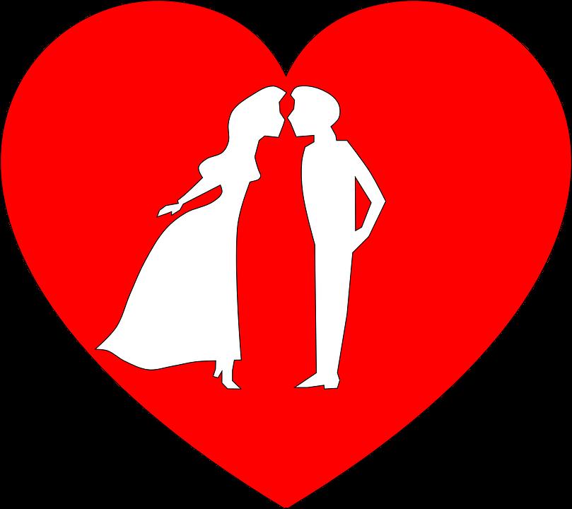 couple-157475_960_720