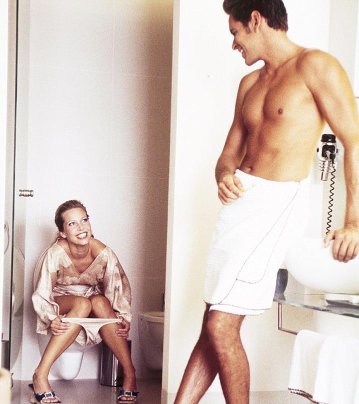 couple-salle-de-bain