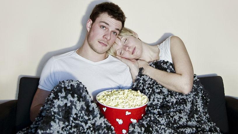 couple_film
