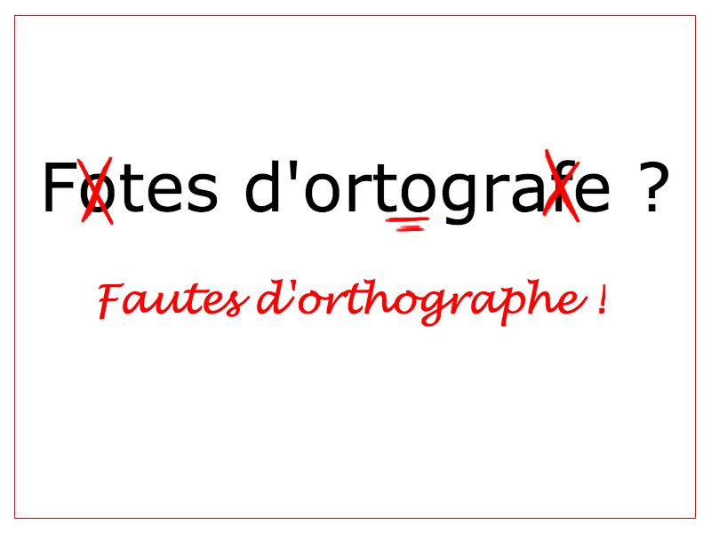 fautes-dorthographes-et-SEO