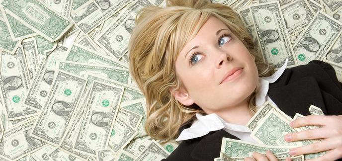 i_millionnaire-repond-jeune-femme-cherche-mari-riche