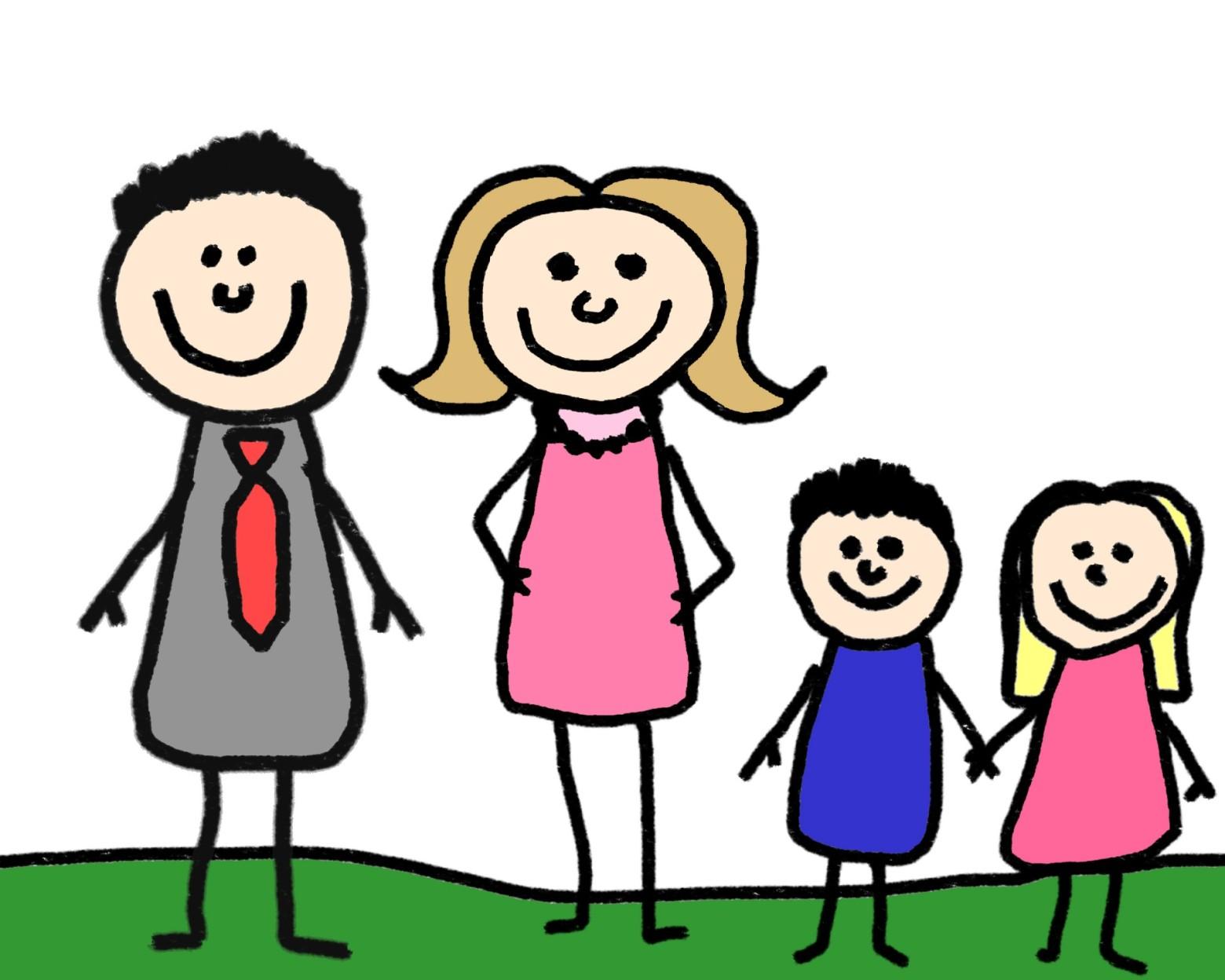 illustration-famille-couple-homme-femme-enfant-fille-garçon-1560x1248