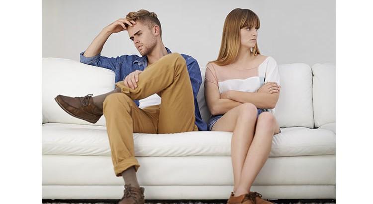 11 que que tu te prueban novia engaña señales CBedorx
