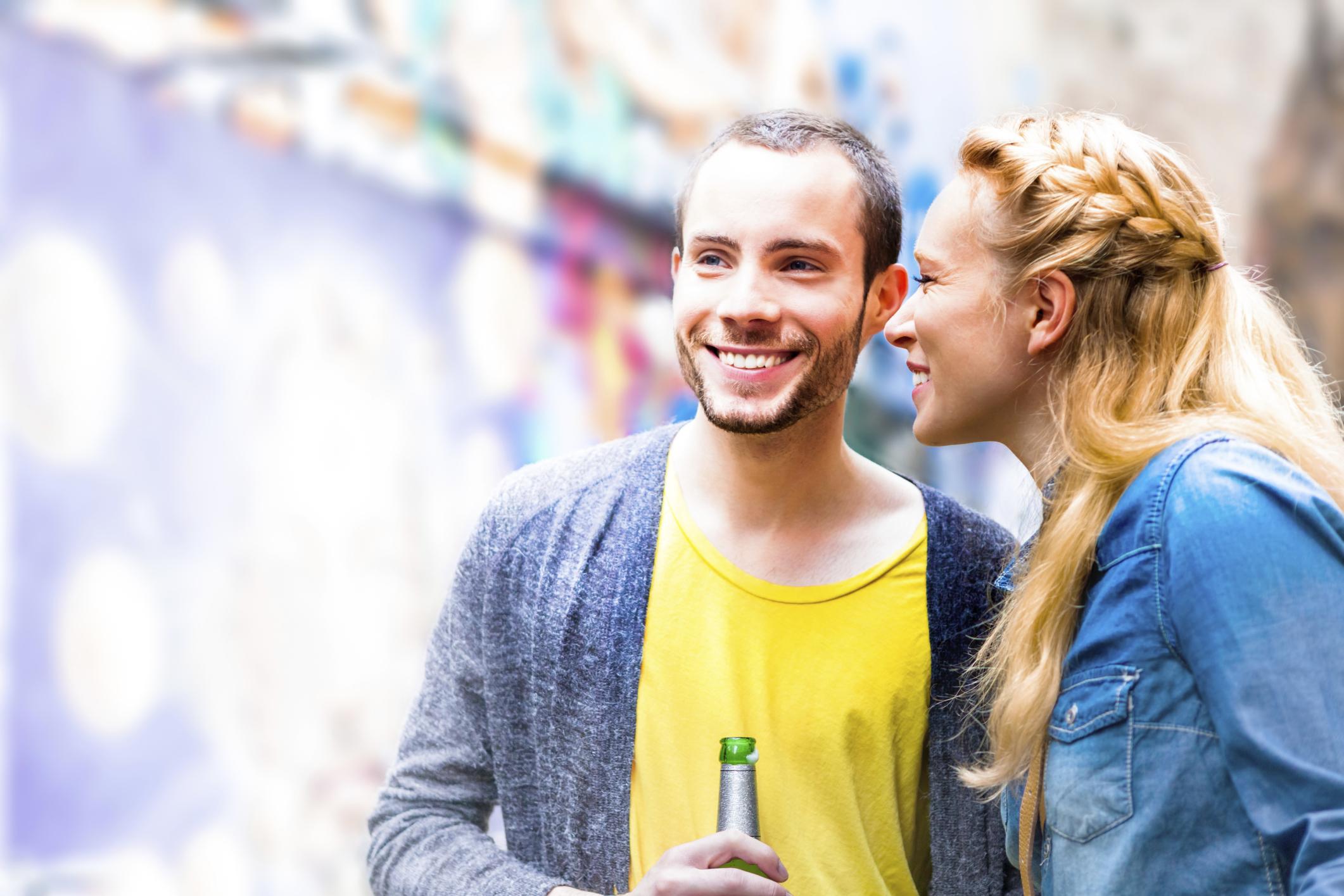 Comment Rencontrer Ses Voisins 9 conseils pour séduire son voisin