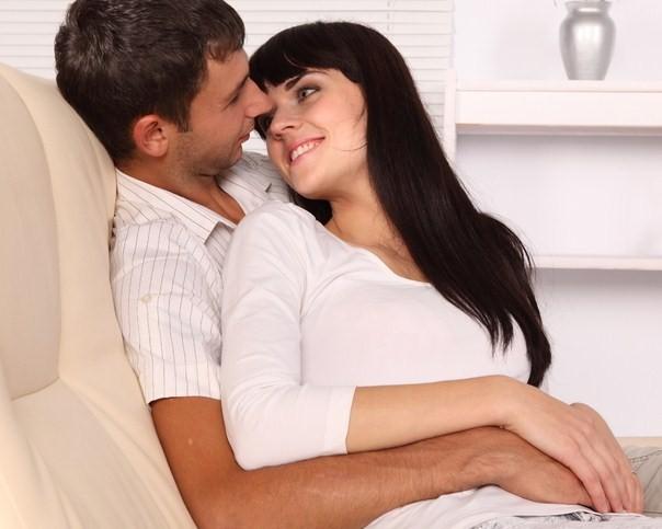 12 phrases encore plus fortes qu un je t aime. Black Bedroom Furniture Sets. Home Design Ideas