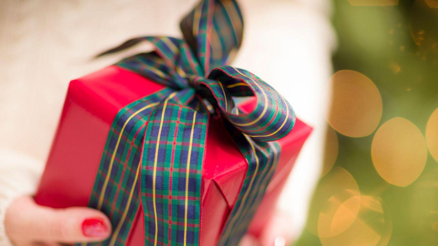 Cadeau+de+noel+pour+homme