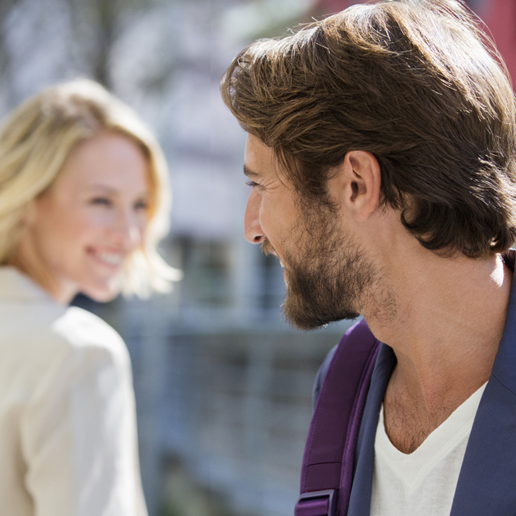 Top 10 des plus belles déclarations d'amour au cinéma