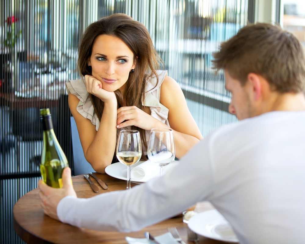 rencontre du troisieme type sons couleur comment rencontrer un homme pour un soir