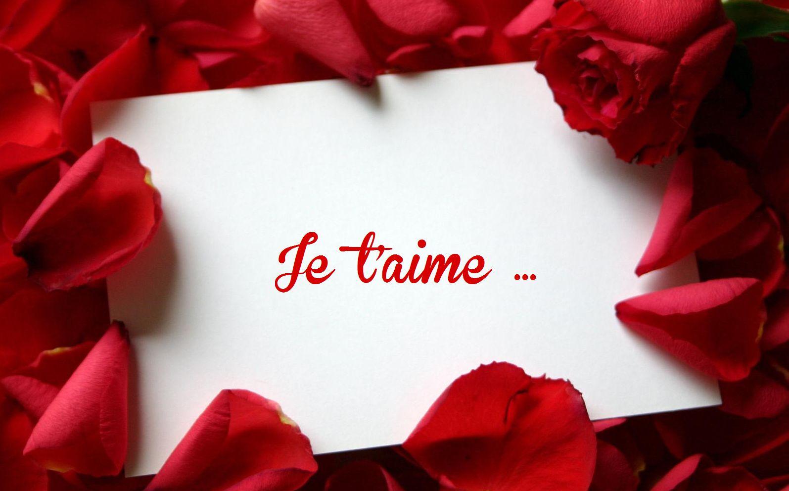 10 Manières Originales De Faire Une Déclaration Damour
