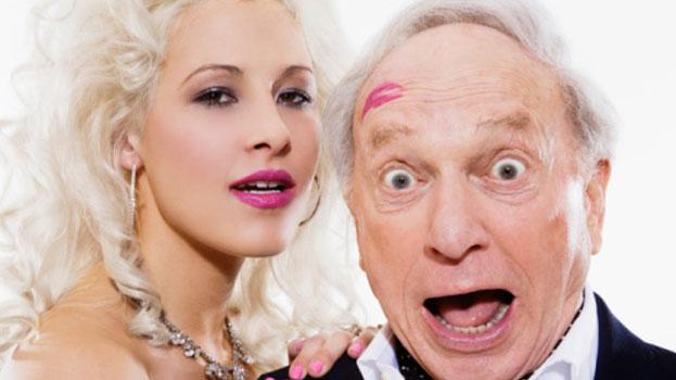 couple-jeune-vieux