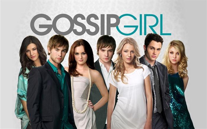 gossip_girl-american_tv_series_wallpaper_medium