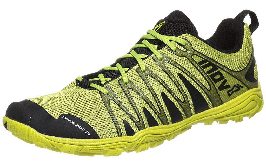 choisir-chaussure-running-1024x640