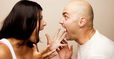 dispute-couple