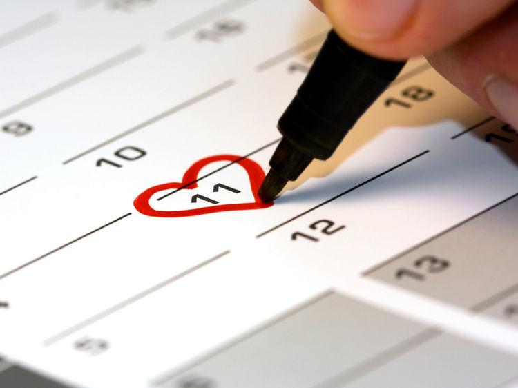 planning-de-mariage-tout-ce-qu-il-faut-savoir-pour-ne-rien-oublier